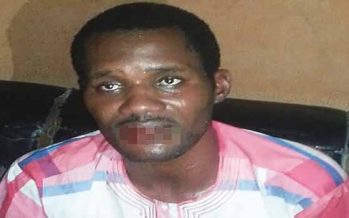 Court extends Seun Egbegbe's stay in prison