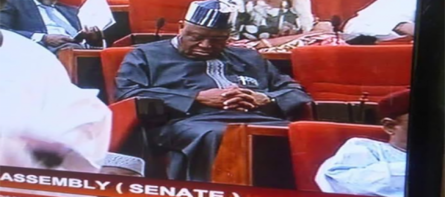 National Assembly behind economic woes,  Amaechi