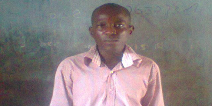 OrijoReporter.com, Ayan Olubunmi