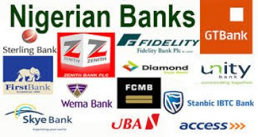 CBN orders Banks to automatically reverse wrong electronic fund transfer