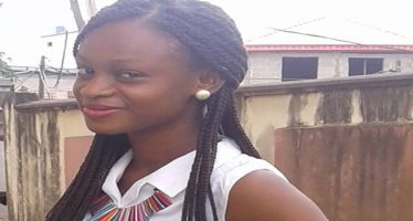 HND student crushed to death by trailer in Lagos