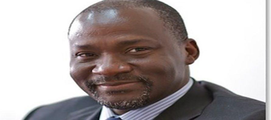 EFCC arraigns Belgore, Prof. Suleiman over N450m money laundering