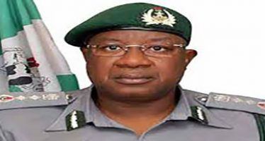 (Photos) 17 exotic vehicles found in ex-Customs boss's warehouse recovered
