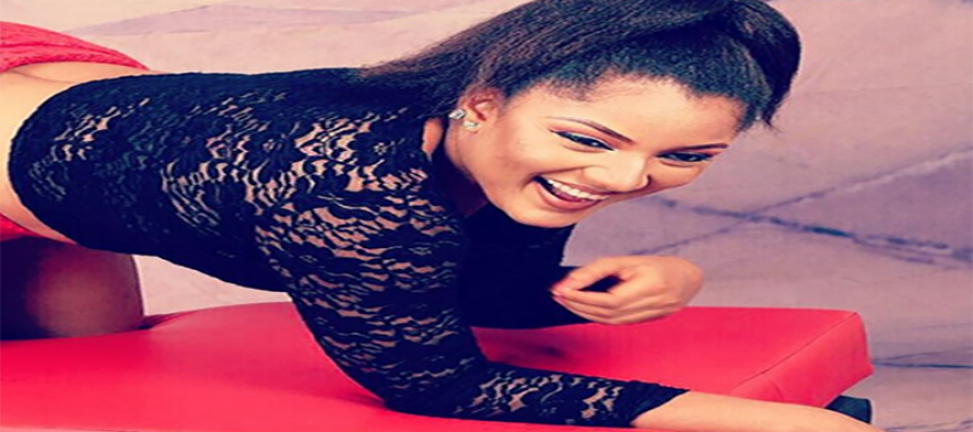 BBNaija: Gifty says more scandals about her will emerge