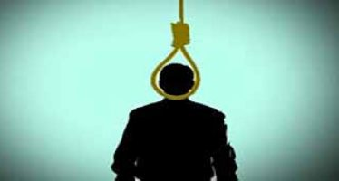 Man who killed wife for denying him sex to die by hanging