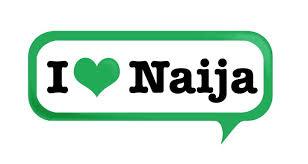 OrijoReporter.com, Nigeria 'Naija'