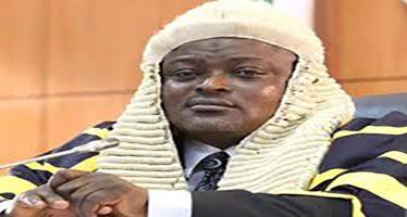 Lagos Speaker, Obasa, tasks Nigerians On Patriotism