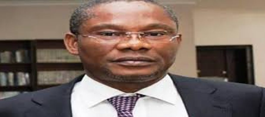 Court orders ex-NIMASA DG, Calistus Obi,  to open defence over N136m fraud