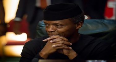 What you don't know about Osinbajo