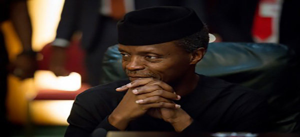 Orijoreporter.com, The Osinbajo that I know - Ebun-Olu Adegboruwa