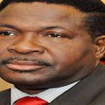 OrijoReporter.com, Ozekhome asks court to vacate order freezing his account