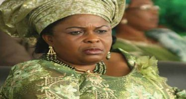 Controversial $15.5m: Court adjourns Dame Jonathan suit till March 16