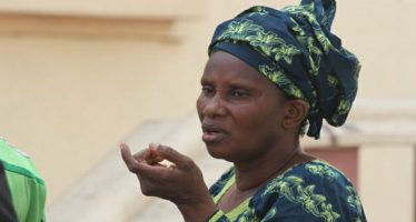 330,000 Fraud: Appeal Court Affirms Conviction of Ex-Lagos Court's Registrar, Oluronke Rosolu
