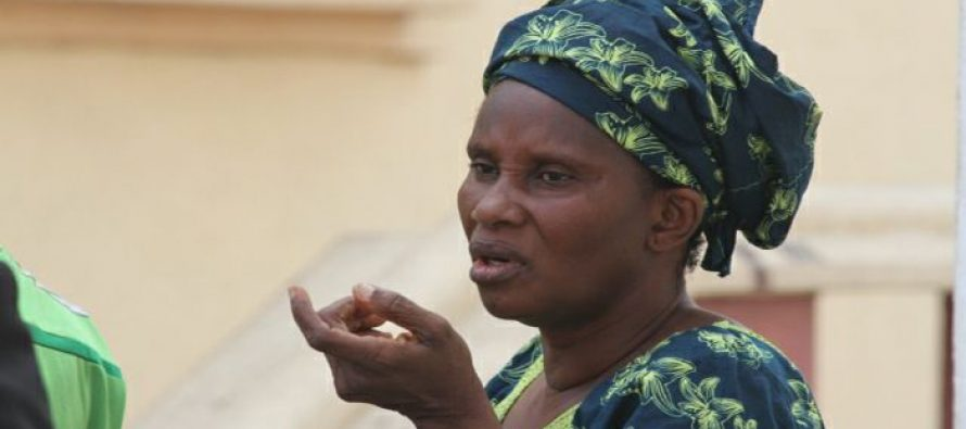 330,000 Fraud: Appeal Court Affirms Conviction of Ex-Lagos Court's Registrar, Oluronke Rosolu