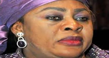 Alleged N6.6bn debt: Court stops Stella Oduah, company from making withdrawal from 21 bank accounts