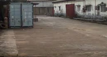 Warehouse manager, assistant docked for allegedly stealing chemicals worth N30m