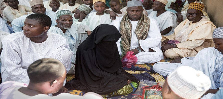 Kano to ban poor men from marrying more than one wife