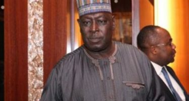 SGF Babachir Lawal attacked over his claim that Christians are behind Buhari's health rumour