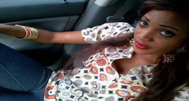 Cynthia Osokogu murder by Facebook friends: Court fixes March 23 for judgement