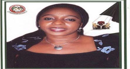 OrijoReporter.com, Dr Lami Amodu