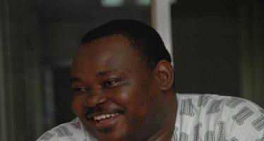 Jimoh Ibrahim describes Senate's refusal to confirm Magu as EFCC Chairman 'unending drama'