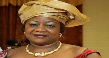 Buhari's aide wants critics of  the president to stop