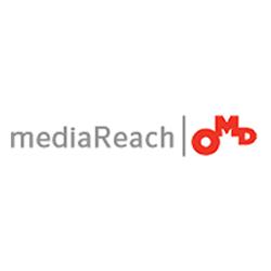 OrijoReporter.com, mediaReach OMD Nigeria