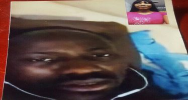 Video: Apostle Johnson Suleiman's estranged lover reveals more intimate details about affairs