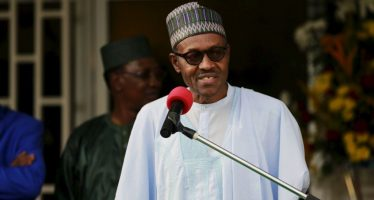 Daura Youths hold Thanksgiving Service for Buhari