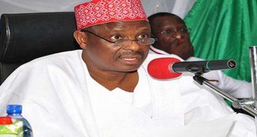 Kwankwaso denies decamping to PDP