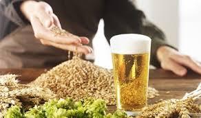 OrijoReporter.com, Nigerian Breweries