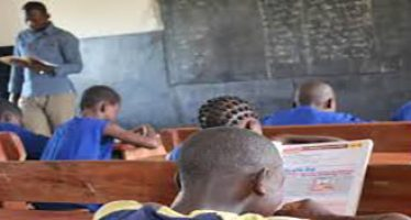Financial literacy subject begins in secondary schools