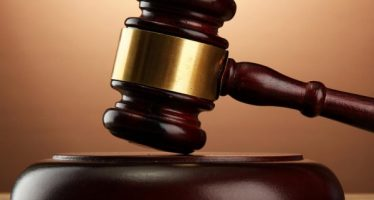 Woman begs court not to dissolve her marriage after pouring hot water on husband's manhood