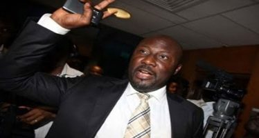 Questions about Dino Melaye's Certificates – Report