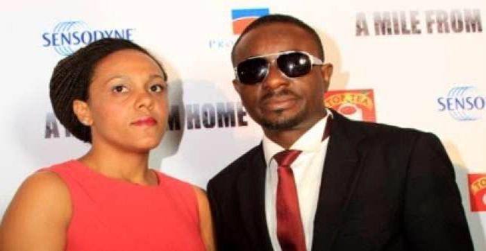 OrijoReporter.com, Emeka Ike's marriage dissolved