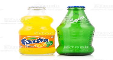 The Fanta, Sprite With Vitamin C Judgement: So Many Questions Begging For Answers By Adewole Kehinde