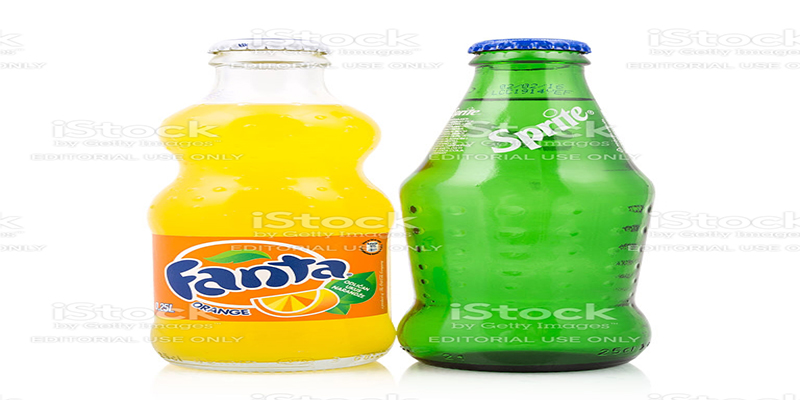 OrijoReporter.com, The Fanta, Sprite With Vitamin C Judgement: So Many Questions Begging For Answers By Adewole Kehinde