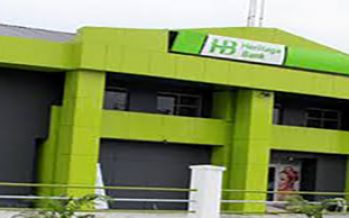 N5.1bn Armsgate: court hears trial of heritage Bank ex-branch manager April 3