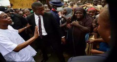 Ile-Ife fight: 46 killed, 96 injured, Police