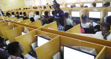 Mock JAMB exam not compulsory
