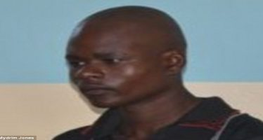 Man rapes hen to death in Kenya