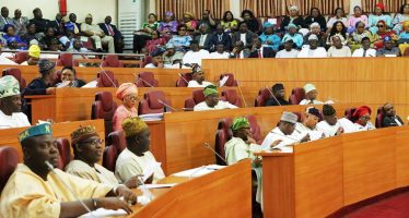 Uneasy Calm In Lagos State House Of Assembly? Says Who? By Lanre Ogunyemi