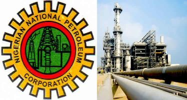 NNPC to supply electricity to Nigeria