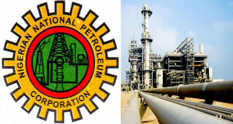 OrijoReporter.com, NNPC to supply electricity to Nigeria