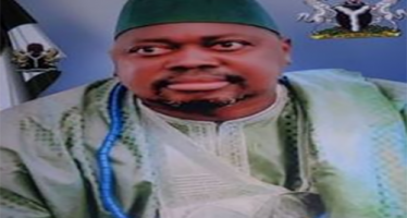 Foul play suspected in man's death at Kogi politician's hotel's swimming pool