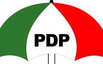 PDP to sell membership cards