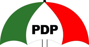 OrijoReporter.com, PDP to sell membership cards