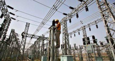 Ikeja Electric announces 30 days power interruption