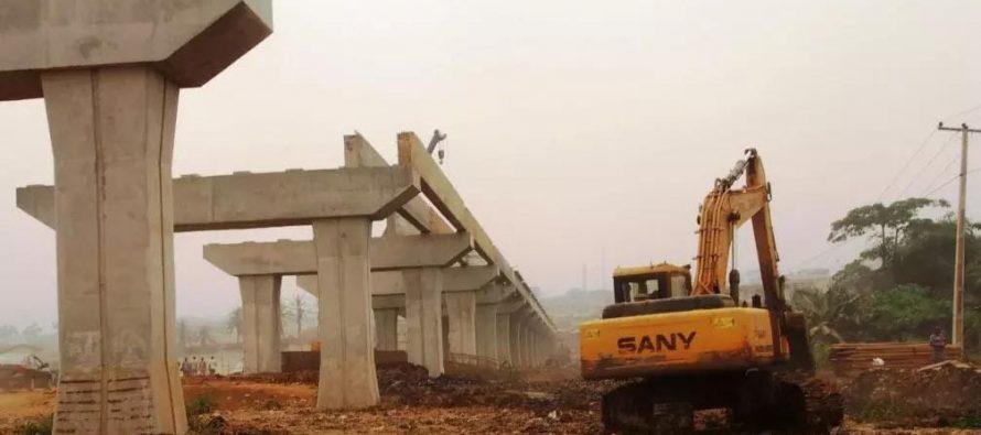 Ogun Govt. mobilises contractors to abandoned road construction project sites
