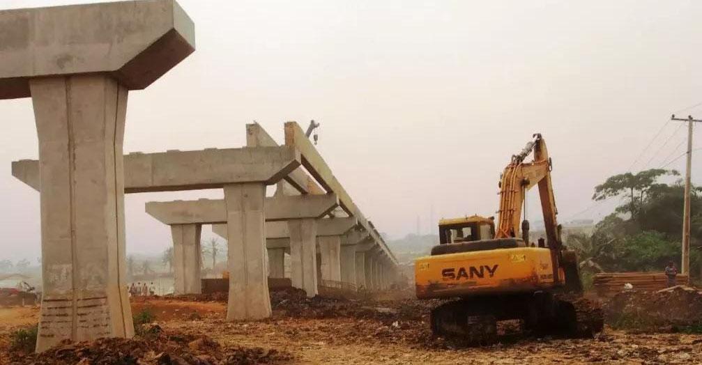 OrijoReporter.com, Ogun mobilises contractors to sites